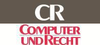 Computer und Recht